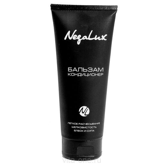Бальзам-кондиционер для волос с Биофеном NegaLux (НегаЛюкс) 200 мл